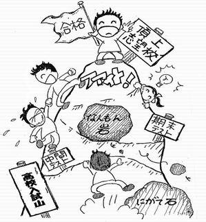 高校入試山(マンガ).jpgのサムネイル画像