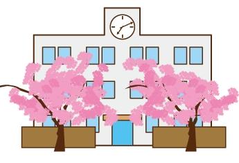学校B.jpg