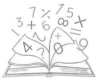 数学.jpgのサムネイル画像のサムネイル画像