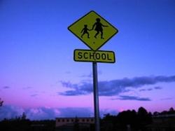 SCHOOL.jpgのサムネイル画像