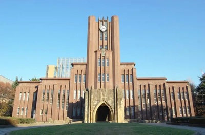 大学⑤.jpg