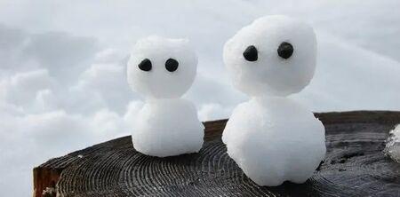 雪だるま(小).jpg