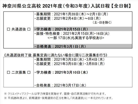2021年度入試日程.jpg