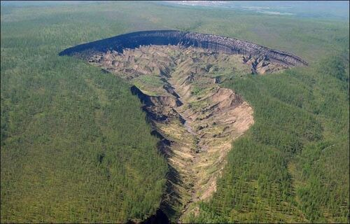 シベリアの穴.jpg