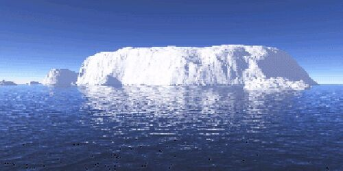 極地・山.jpg