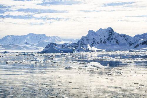 極地.jpg