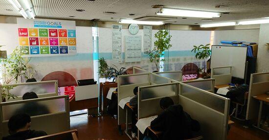2020.10.31漢検.jpg