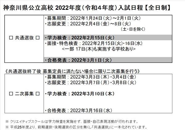 2022年度入試日程.jpg