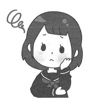 女生徒①'.jpgのサムネイル画像