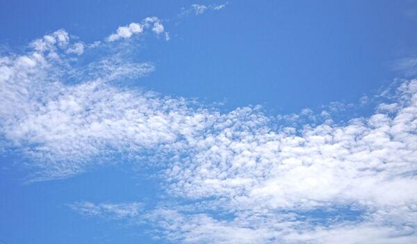 2021秋の雲①.jpg