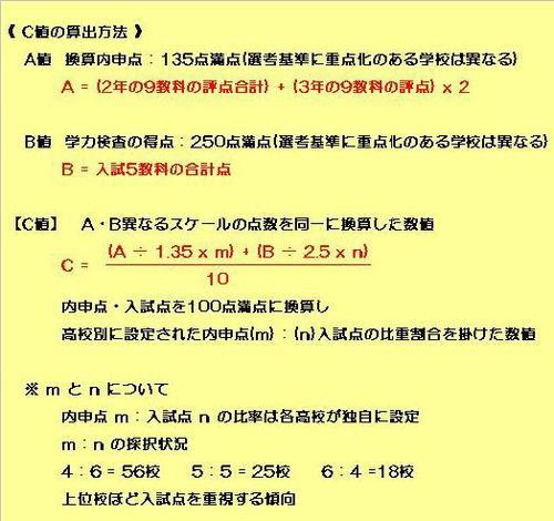 CC3CDA4CEBBBBBDD0CAFDCBA1-3.JPG