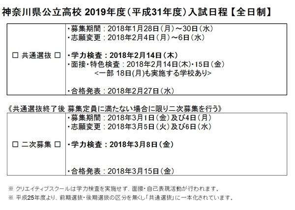 2019年度入試日程.jpg
