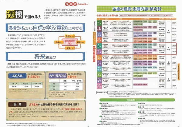 漢検6&7.jpgのサムネイル画像