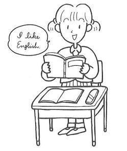 英語の勉強.jpg