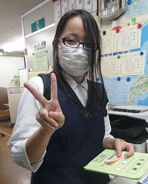 28高校入試 Kさん.jpg